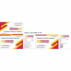 Pharma Franchise In Udupi