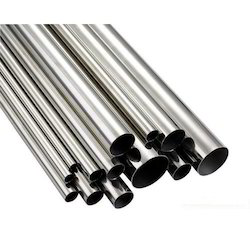 New brand 4mm -800mm Stainless Steel Pipe, Material Grade: SS304, Thickness: 0.5 To 20mm