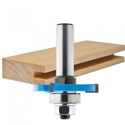 Wood Router Cutters