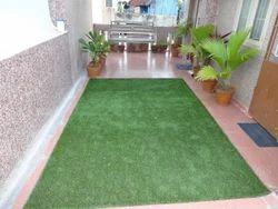 Artificial Grass Flooring