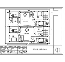 Building plan service in chennai building plan service malvernweather Images