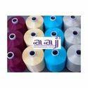 Pty Yarn ( Polyester Textured Yarn)