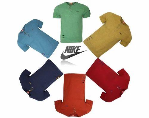 Nike Adidas Puma Reebok - Nike T Shirts