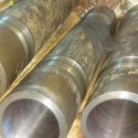 Honed Cylinder Tube, Honed Cylinder Pipe, Hone Cylinder Pipe