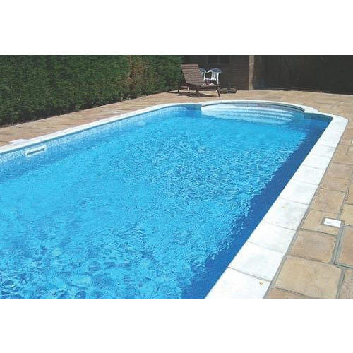 RCC Swimming Pool