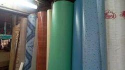 Vinyl Floorings