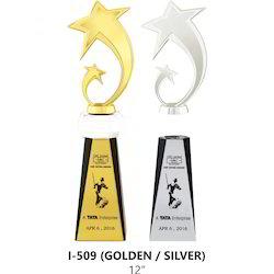 Twin Star Trophy