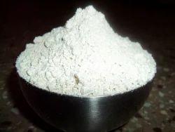 White Tamarind Kernel Powder, Packaging Type: Hdpe Bag, Packaging Size: 25kg