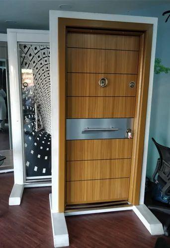 EWD Exclusive Doors & Ewd Exclusive Doors