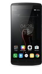 Lenovo K4 Note Wooden Edition Black