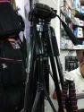 Camera Tripod Cam Tripod Latest Price Manufacturers