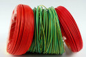 PVC Insulated Wire