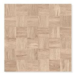 Woodmat Natura Hard Matt Floor Tile
