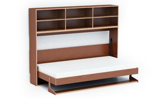 Foldable Beds At Rs 25000 Piece S Folding Bed Id