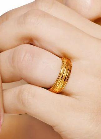 Fashion Rings Ring Band Kolkata Senco Gold And Diamonds