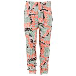 Kids Fashion Pant