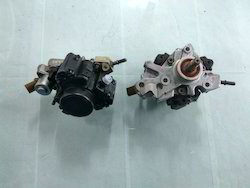 C R High Pressure Pump Of Delphi For Hyundai I20 Car