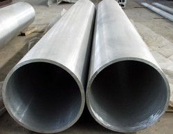 ASTM A312 Tp 316l Seamless Pipes
