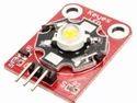 GP2y0a21 10-80cm Infrared Distance Sensor