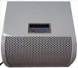 Air Deodorizer Cum Air Purifier