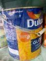 Dulux Enamel Paint