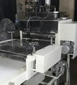 Kaju Katli Machine