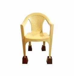 4Nos Set Chair/Bed Raiser (12.5 CM)