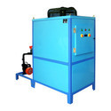 Industrial Air Cooled Chillers