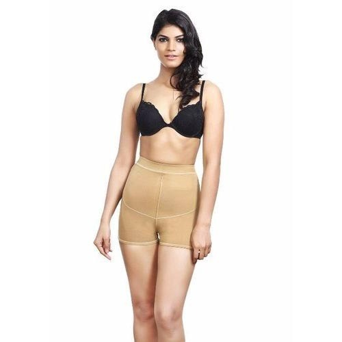 e62a597a4b Women Hip Shaper at Rs 1095  set