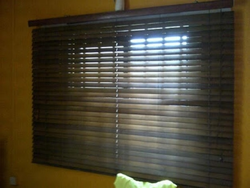 Vertical Roller Blinds