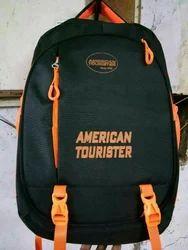 Tourister Bagpack