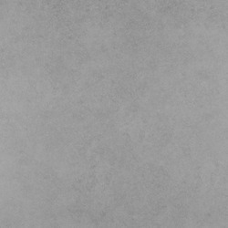 Seranit Arc Grey Floor Tiles - Imported (Turkey)