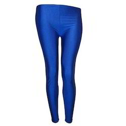 Ladies Lycra Legging