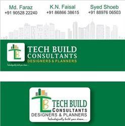 Tech Build consultant