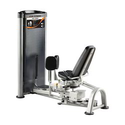 HS011 Adductor / Abductor Machine