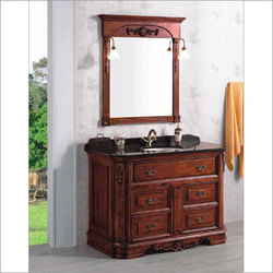 Bathroom Cabinets Manufacturers Suppliers In India
