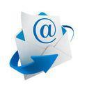 E Mail Management Services