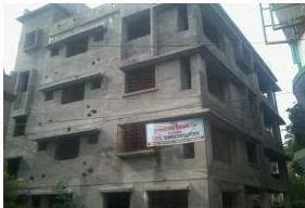 Ganpati Apartment