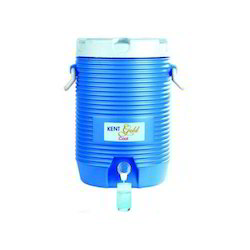 Kent Gold Cool Water Purifier