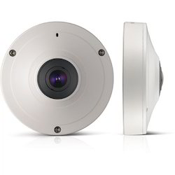 Samsung Fish Eye Camera 5 Megapixel