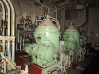 Альфа лаваль 710 Уплотнения теплообменника Анвитэк ARX-10 Оренбург