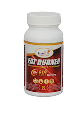 Fat Burning Capsule
