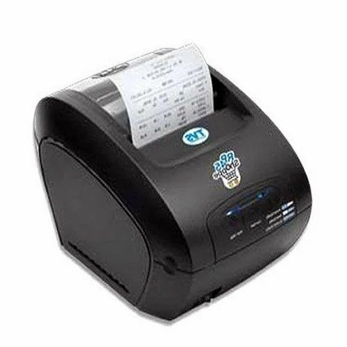 Tvs msp 345 classic printer driver download