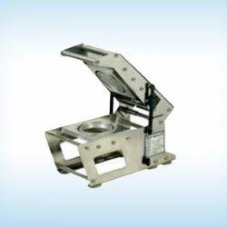MS Cup Sealer Machine