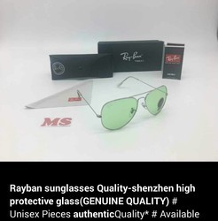 2929338bafb Ideal Optics - Wholesale Supplier of S A vision   New Ideal from Mumbai