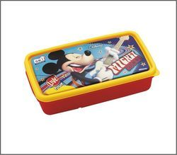 Disney Yummy Lunch Box
