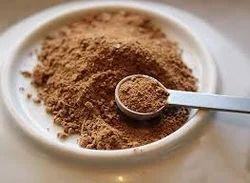 Mucuna Extract ( Mucuna Pruriens)