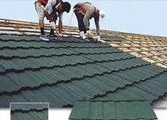 Decra Roof Tiles,decra Sheet,
