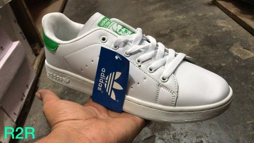 Adidas Stan Smith Schuhe