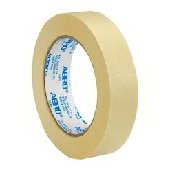 Crap Tape